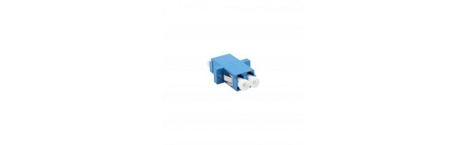 Fibre Optic Cabling Connectors/Accessories
