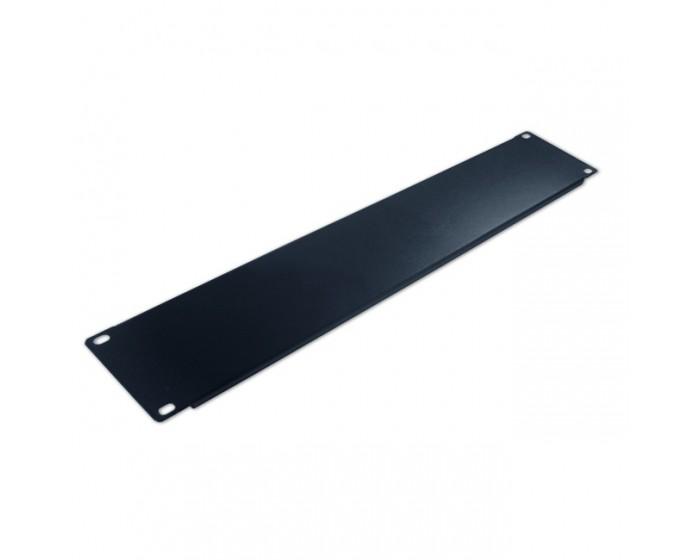 2RU Blanking Plate