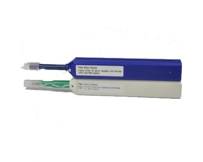 Fibre Optic Cleaner