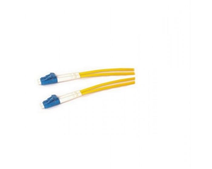LC/LC OS2 Duplex 10mtr