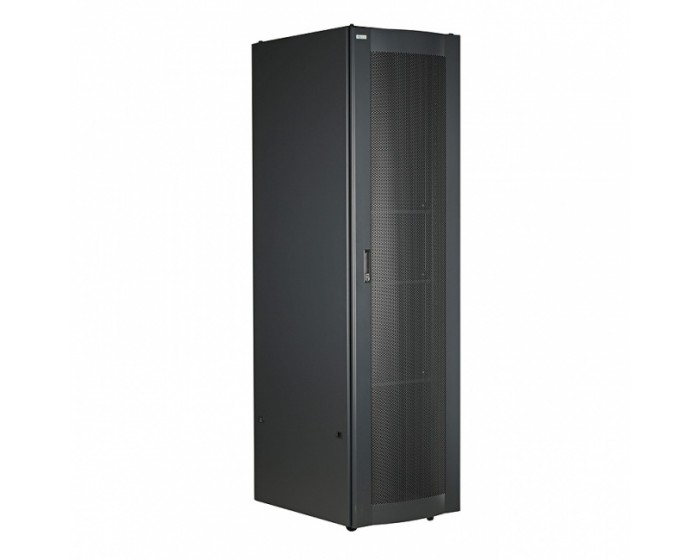 45RU Data Cabinet - 600mm wide 1000mm deep