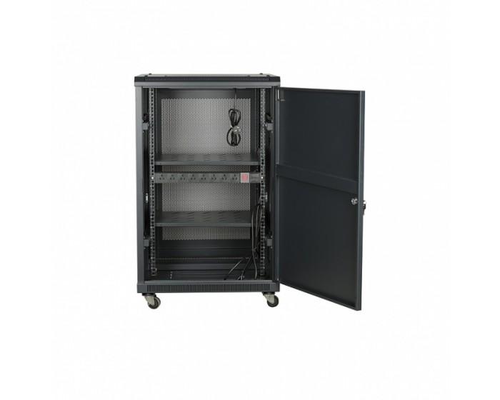 18ru Data Cabinet Server Rack 600mm