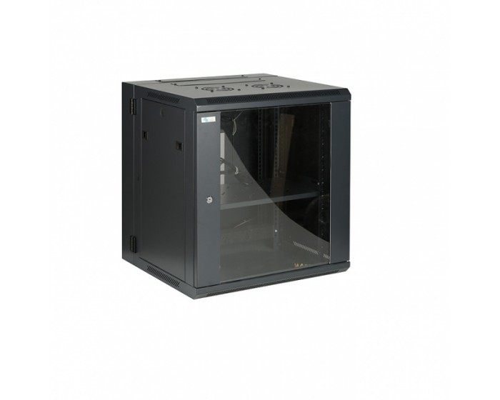 12RU Network Rack Cabinet  - 450mm deep