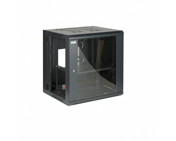 "18RU Network Rack Cabinet 19"" - 600mm deep - W18RU600"