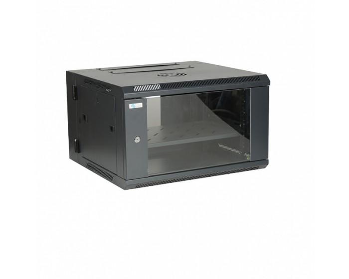 6RU Network Rack Cabinet 19 inch 550mm deep W6RU550