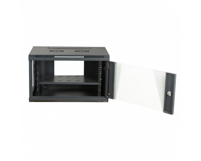 4RU Network Rack Cabinet 19 inch 300mm deep