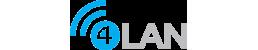 4LAN Pty Ltd
